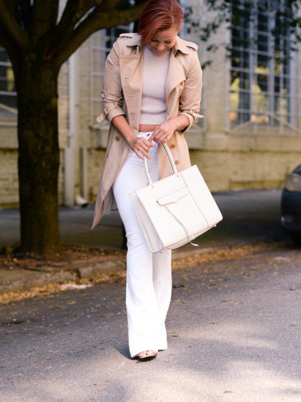 70s Vibe via Fashionably Lo 9