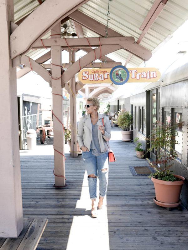 Napa Travel Outfit via Fashionably Lo -3