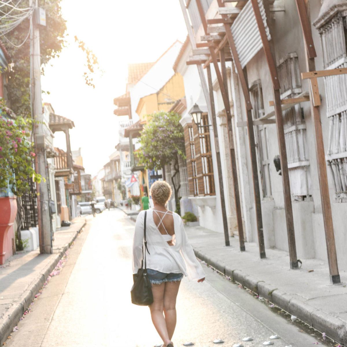 Cartagena Travel Diary via Fashionably Lo -28