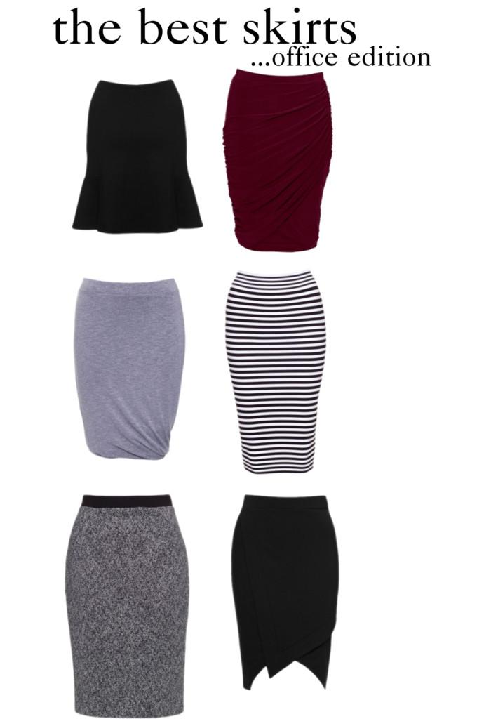 shopping online | skirts
