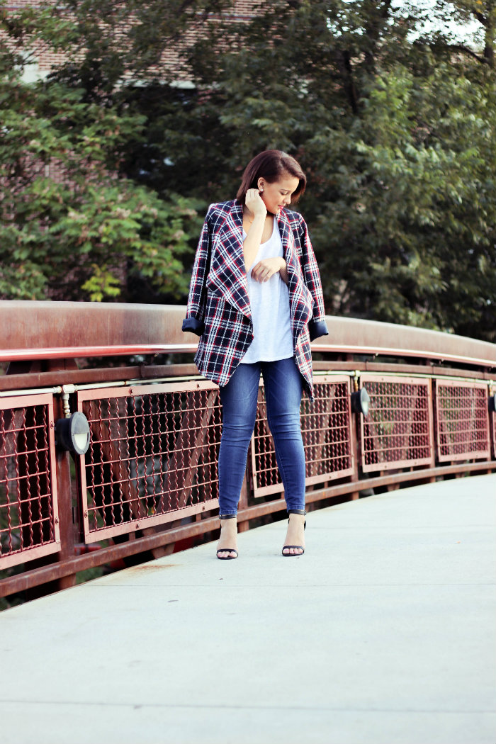 fall style with lulu*s