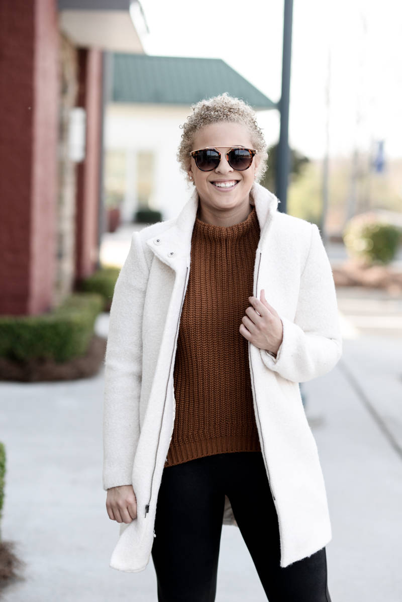 Tips for Creating the Perfect Casual Outfit